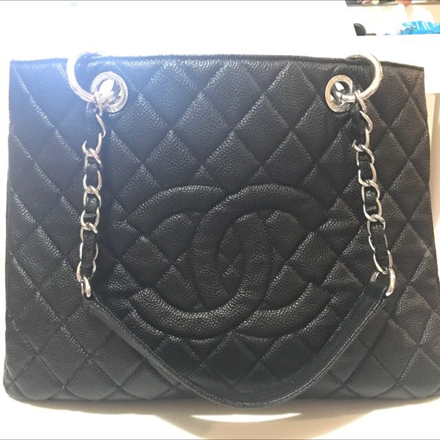 Chanel GST (rep)