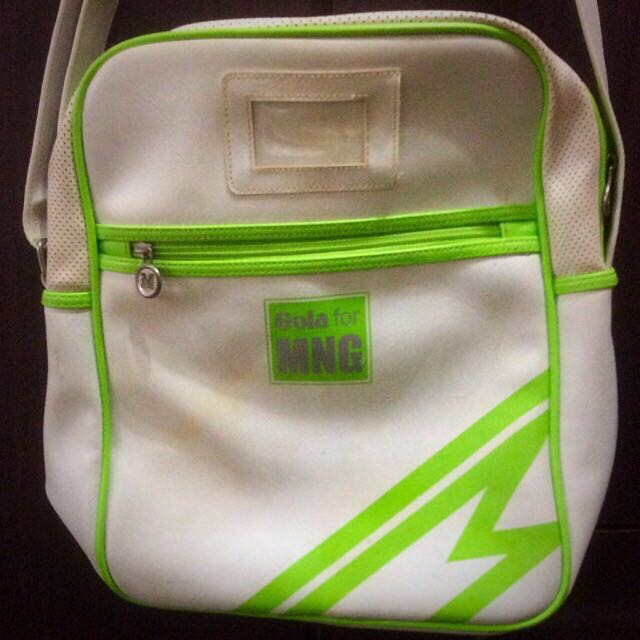 GOLA by MNG sling Bag Clearance Sale!