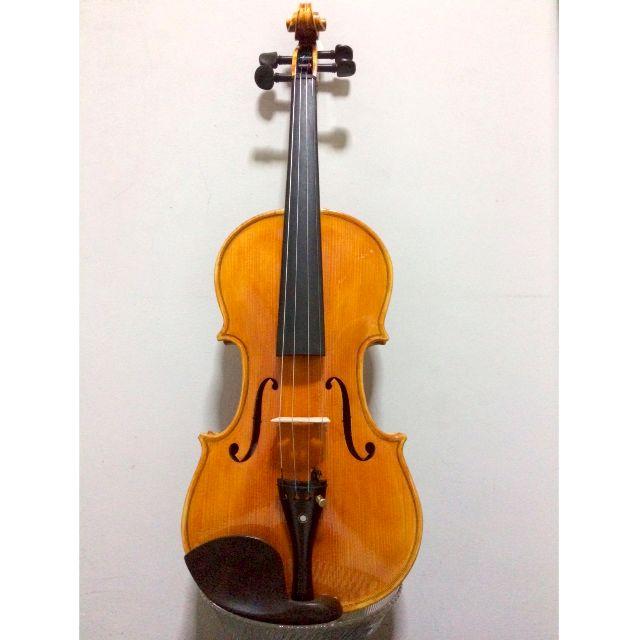 Intermediate Student Violin 1/4, 1/2, 3/4, 4/4