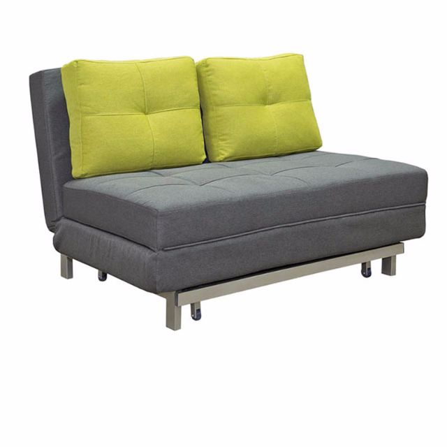 King Koil Sofa Bed Furniture Sofas On Carousell