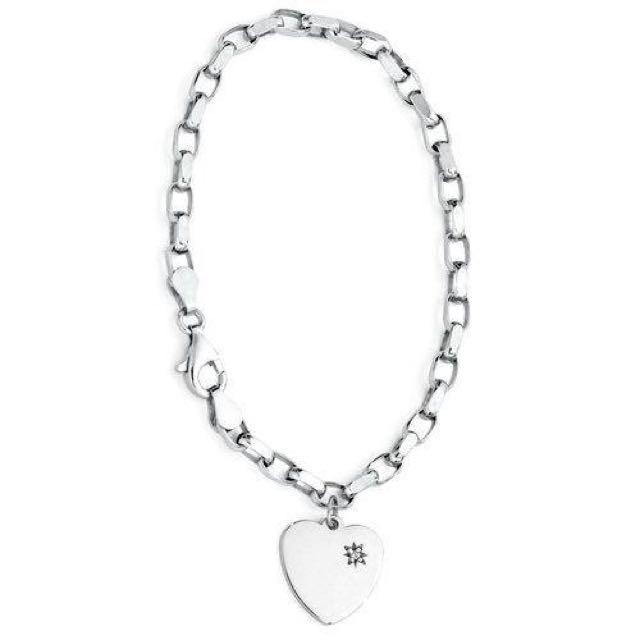 Michael Hill Bracelet