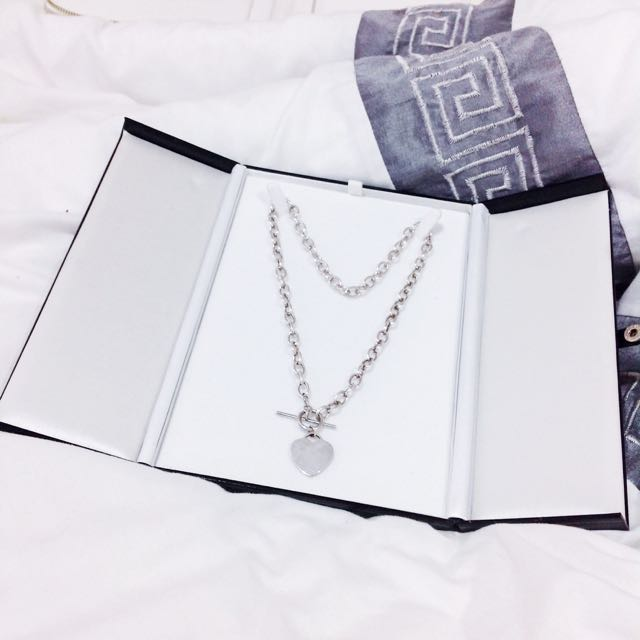 Michael Hill Necklace