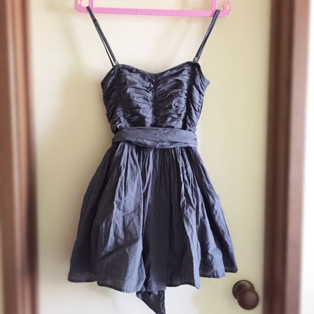 OZOC / S / Playsuit