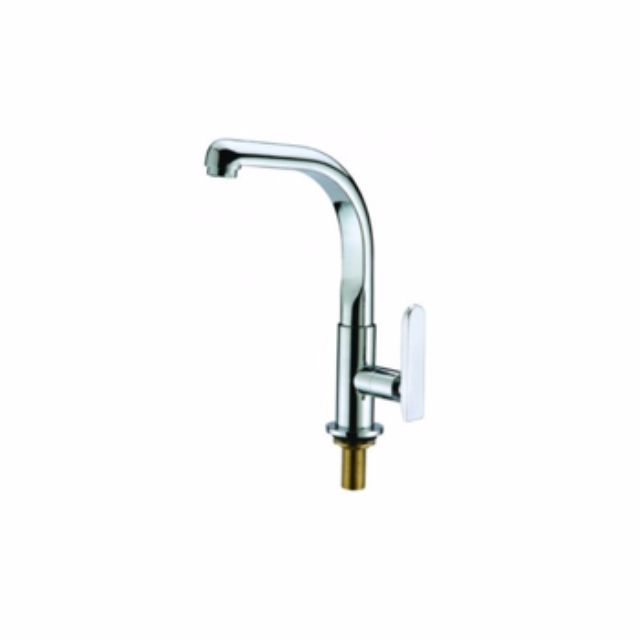 Pozzi K8620 Sink Tap, Furniture, Others on Carousell