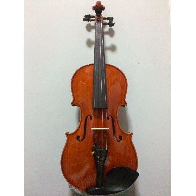 Violin for Master & Professionals 3/4,4/4