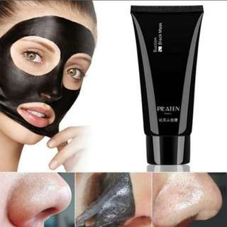 PILATEN Facial Care Deep Cleansing Peel Off Removal Blackhead Nose Face Mask NO PICKUP FREE SHIPPING ONLY