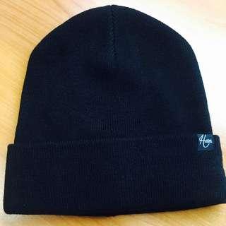 全新Hater Standard Beanie基本款毛帽