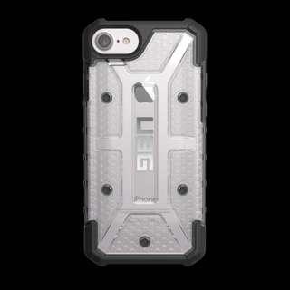 UAG Iphone 7