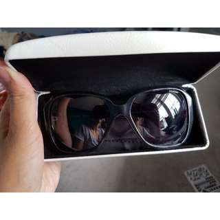 Versace Polarized Sunglasses for woman