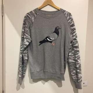 Staple Brand Pigeon Jumper
