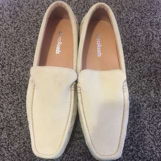 Brand New Classy Shoes