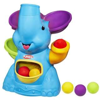Playskool Eleph