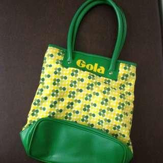 GOLA Handbag