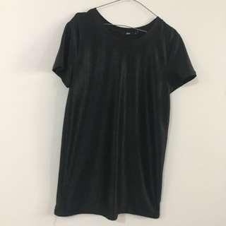Sportsgirl Tshirt dress