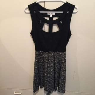 Miss Shop Dress 🎀🎀
