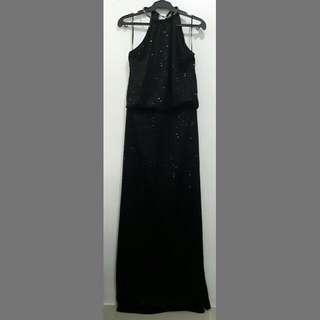 Buy Now!!!! Jessica Simpson (Long Dress)