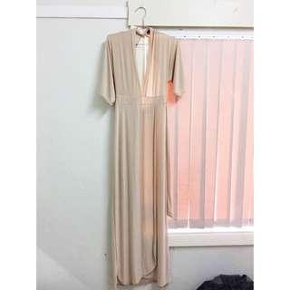 BOOHOO - Evening Dress
