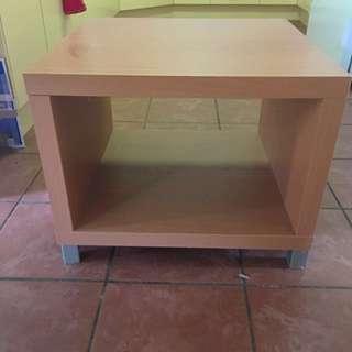 TV Unit or Storage Shelf