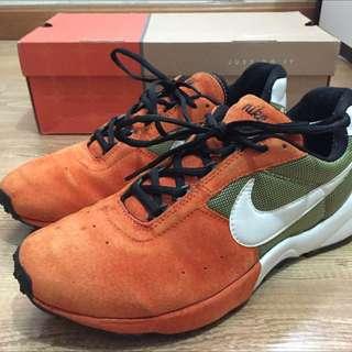 Nike Slinger (Vintage) Runner Shoes Mens US 9.5 Vntg Daybreak Retro Vintage