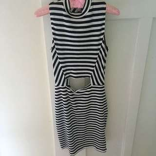 Lee Dress Size 8
