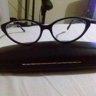 Max Studio Cateye Eyeglass