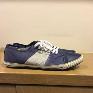 ALDO球鞋