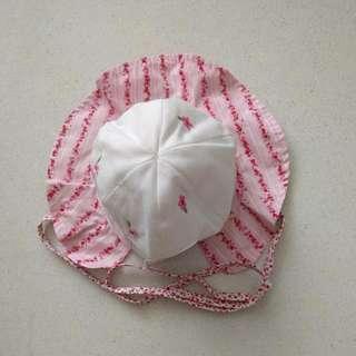 Baby Bonnet / Hat