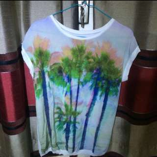 Colorbox | T Shirt