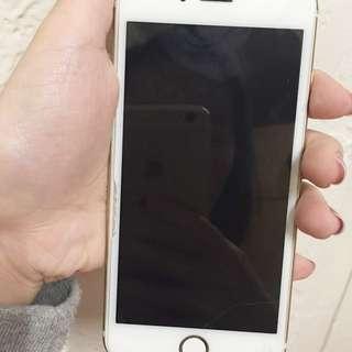 IPhone6 64G 女用機