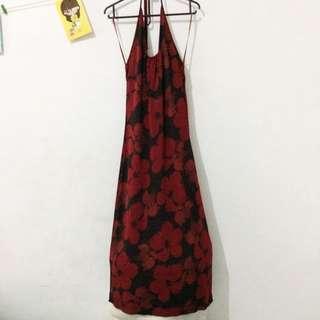 Sexi Dress/Bodycon Dress