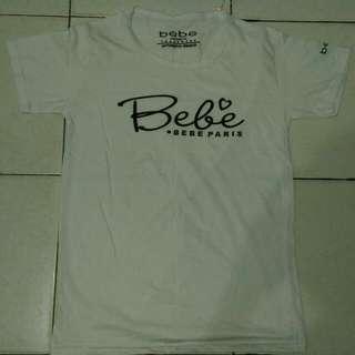 Bebe Paris T-Shirt