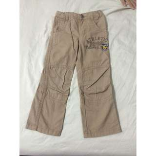 Authentic Esprit Pants 6y