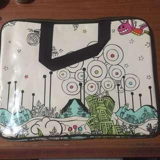 Gusto Laptop Case