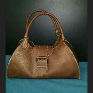 Reprice Fendi Authentic
