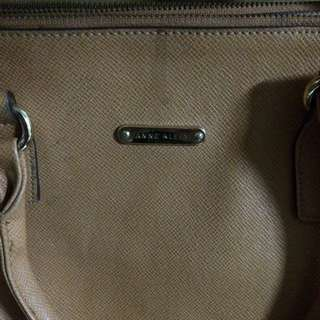 Repriced!!! Authentic Anne Klein Bag
