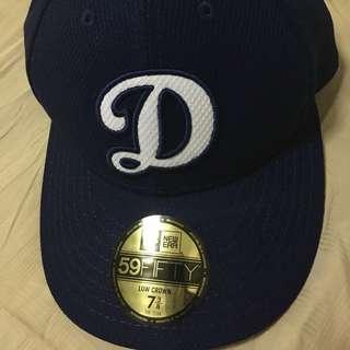 NEW ERA Fitted cap