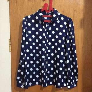 [NEW]Solemio Shirt