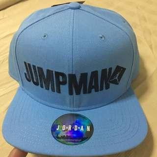 Nike JUMPMAN Snapback (AUTHENTIC)