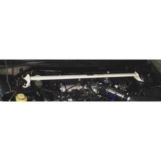 Ultra Racing Front Strut Bar Lancer CS3