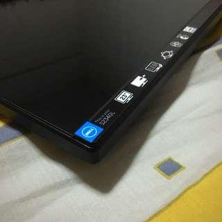 """23"""" inch monitor Dell S2340L"""