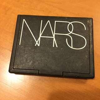 NARS Highlight閃粉