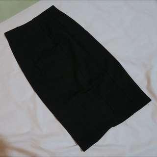 Ciara Midi Skirt