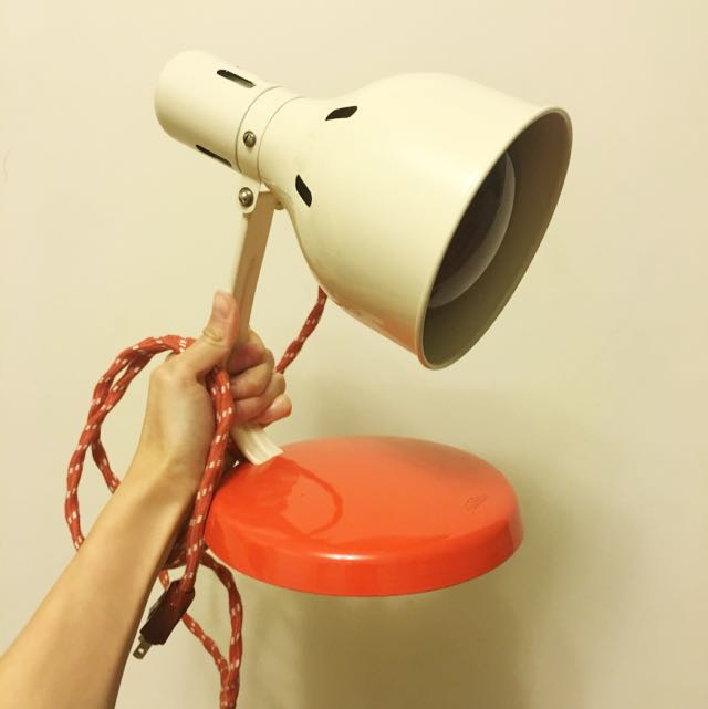 🌟日本購入🌟復古紅外線治療燈