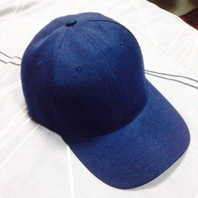 素色 老帽 130含運
