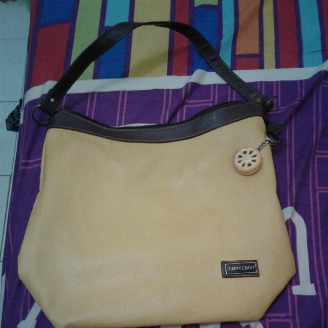 Bag Jimmy Choo
