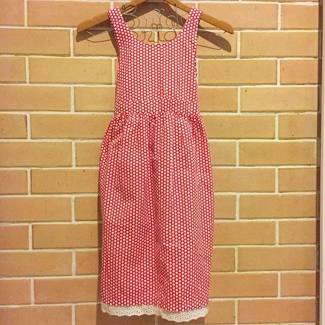 Brand NEW KIKO Dress With Price Tag