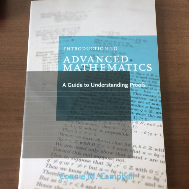 Discrete Mathematics With Applications (4th Edition, Susanna