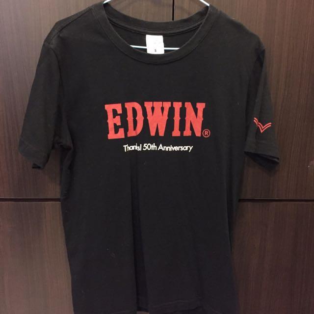EDWIN  $300 GIORDANO $200 都s號