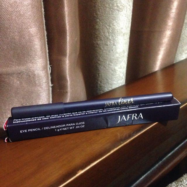 Jafra Eye Pencil Black