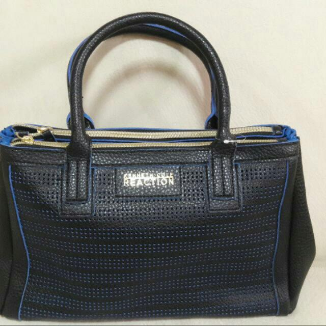 Kenneth Cole Hand Bag